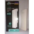 TP LINK CPE220 OUTDOOR ACCESS POINT 300MBPS