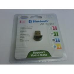 Bluetooth JAMUR