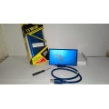 BOX EXT. HDD 2,5 SATA USB 3.0 STD