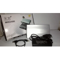 "BOX EXT. HDD 3.5"" SATA ""ENCLOSER"" STD"