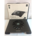 COOLERPAD NB  MASTER COOLER CMC03