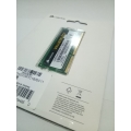 DDR3 8GB   CORSAIR PC10600/12800 (SODIM)
