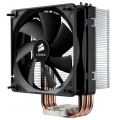 FAN LGA / AMD CORSAIR SINGLE