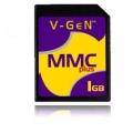 MMC 1 GB