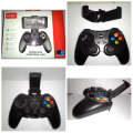 "GAMEPAD PONSEL SINGLE BLUETOOTH "" IPEGA 'PG9078"""