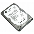 "SEAGATE 2.5"" (LAPTOP)"