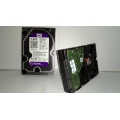 WDC 2TB PURPLE SATA