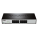 16 PORT DLINK DGS 1016D