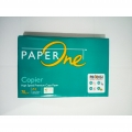 PAPER ONE F4 70GSM