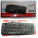 KEYBOARD USB GENIUS 110KB