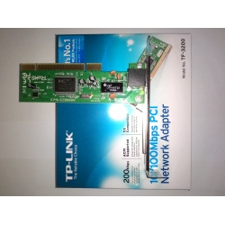 TPLINK PCI WN851ND