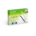 TL WN722N USB ADAPTER WIFI TPLINK