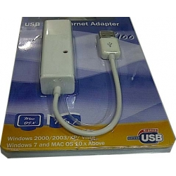 USB to LAN BAFO BF- 326