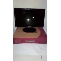 "LED VIEW SONIC 16"" VA1603A"