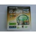 GA G41M-ES DDR3