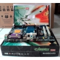 CARDEX INTEL G31LM (v,s,l)