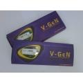 DDR2 2 GB   VGEN PC5300/6400