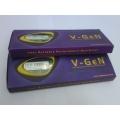 DDR3 2 GB VGEN  PC10600/12800