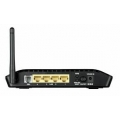DSL-2730E ADSL2/2+modem w/Router 4port