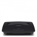 ADSL LINKSYS X1000 WIRLESS 3PORT
