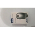 MOUSE PROLINK PM0628U