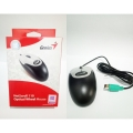 MOUSE PS2 GENIUS NS-110