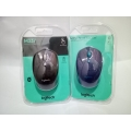 MOUSE BLUETOOTH M337  LOGITECH