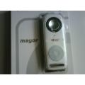 MP3 Epro Mayor 2 Gb