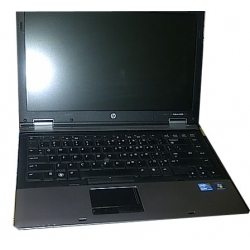 HP 14-BS001-DUAL CORE-WIN 10
