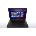 LENOVO IP320 CORE I3 + VGA 2GB-WIN 10