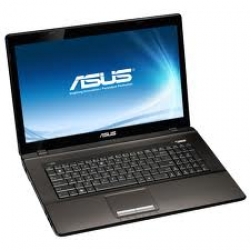 ASUS A442UR-WINDOWS 10