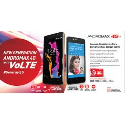 ANDRO 4G R2