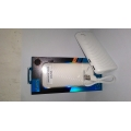 POWER BANK VIVAN VPB F13 13000MAH