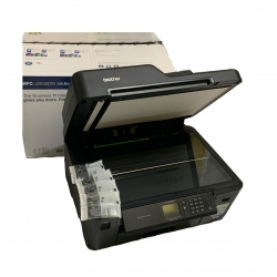 BROTHER MFC-J3530DW A3 (PRINT/SCAN/COPY/FAX