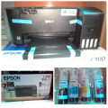 EPSON L 3110 3IN1 (PRINT+COPY+SCAN)