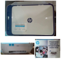PRINTER HP INK ADVANTAGE 2676 (PSC)+WIFI