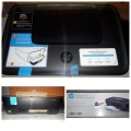 PRINTER  HP115 INK TANK (Print only)
