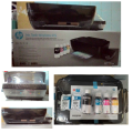 PRINTER INK TANK HP 415 PSC+WIFI DIRECT