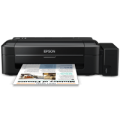 EPSON L 360 3IN1 (PRINT+COPY+SCAN)