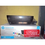 PRINTER  HP315 INK TANK PSC  (Print,Copy, Scan)