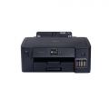 PRINTER BROTHER HL-T4000DW DOUBLE SIDE ( A3 )+WIFI