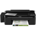 EPSON L 220 3in1 (PRINT+COPY+SCAN)