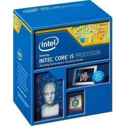 CORE i5 4460 (3.2 Ghz)