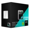 AMDII X2 255  3.1 GHZ DUALCORE