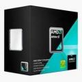 AMDII X2 260 3.2 GHZ DUALCORE