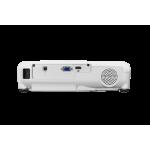PROYEKTOR EPSON EB-E500 (VGA+HDMI)