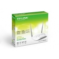 TL-WA801ND 300M WIRELESS TPLINK