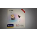 TPLINK TL WN725N USB ADAPTER WIFI TPLINK (NANO USB)