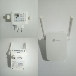 TL-WA855RE 300M WIRELESS TPLINK