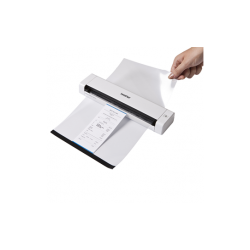 scanner BROTHER DS620